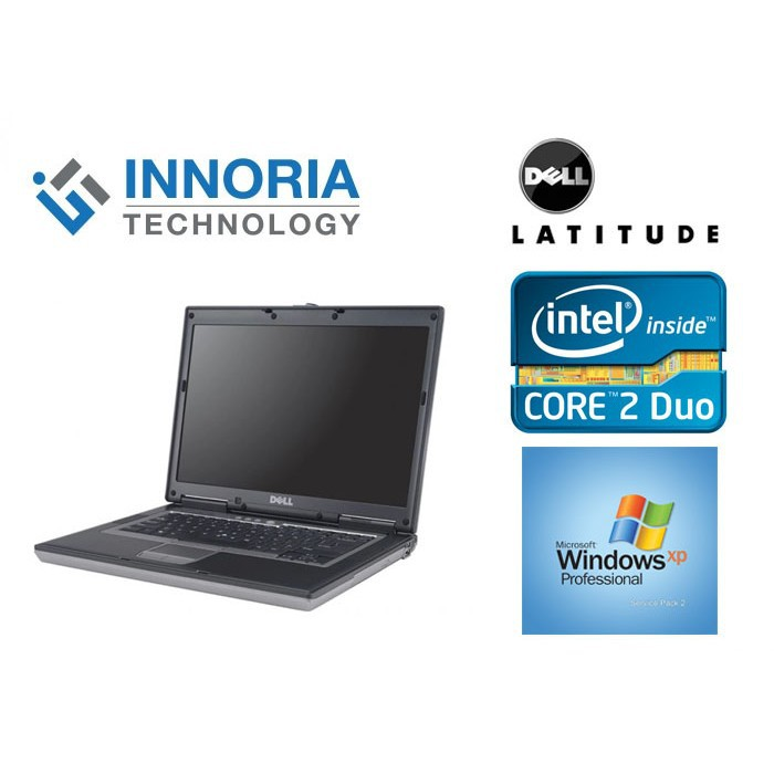 dell serial number check malaysia