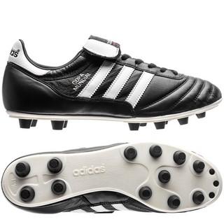 ADIDAS COPA MUNDIAL 70Y FG Limited Edition Football Boots