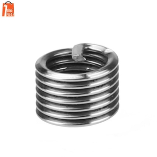 💗Dharma💗New M1-M5 Industrial HSS Metric Taper Plug Tap Right Hand