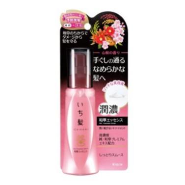 Kracie Ichikami Hair Treatment Serum (100ml)