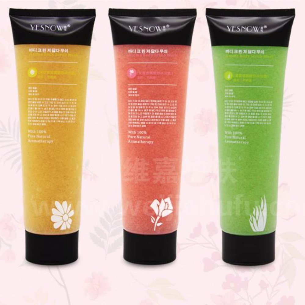 Harga Dan Spesifikasi Palmolive Aromatheraphy Morning Tonic Shower Aroma Therapy Absolute Relax Gel Sabun Mandi 750ml Shopee Malaysia