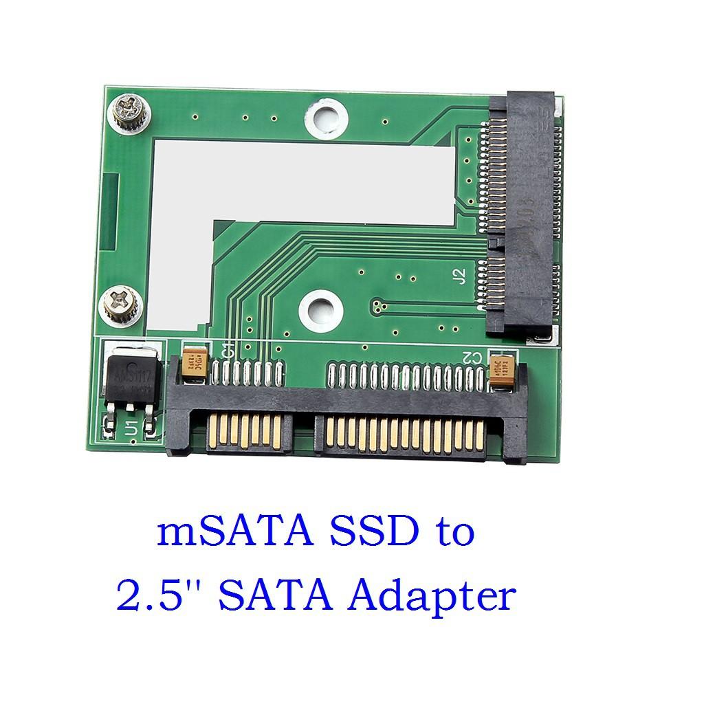 Siemens Simatic s5-100u 6es5 100-8ma02 CPU 100 20-2 #2627