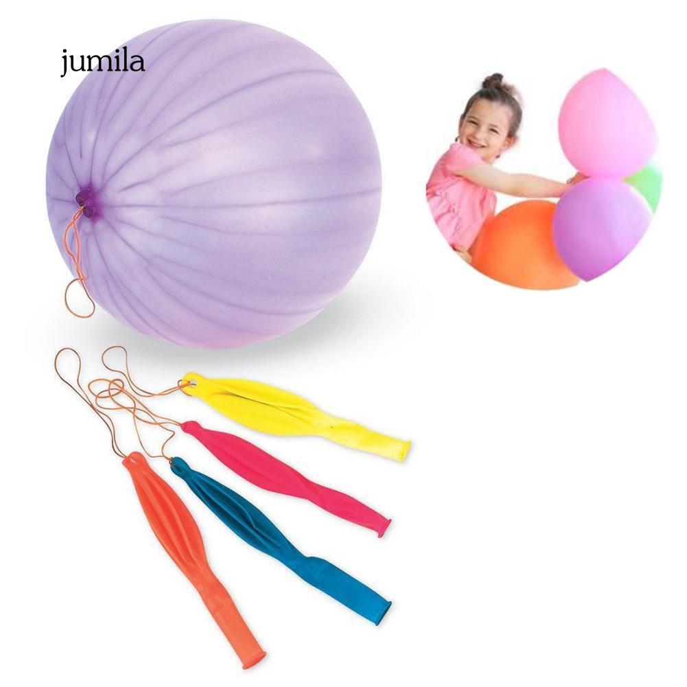 Party Bag Toys 24x Rocket Balloons Party Supplies Kids Fun Party Balloons