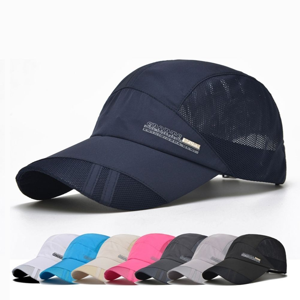 Adult Teal Chef Cooking Skull Mesh Caps Trucker Sport Hats  6cb3ef20a8ed