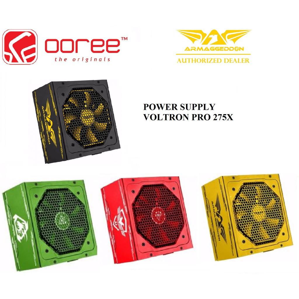 Power Supply Alcatroz Powerlogic Magnum Pro 275x Black 550 Watt Box Casing Azzura Z1 Vx Best Buy Pc Case Armaggeddon Voltron Watts Units Shopee Malaysia