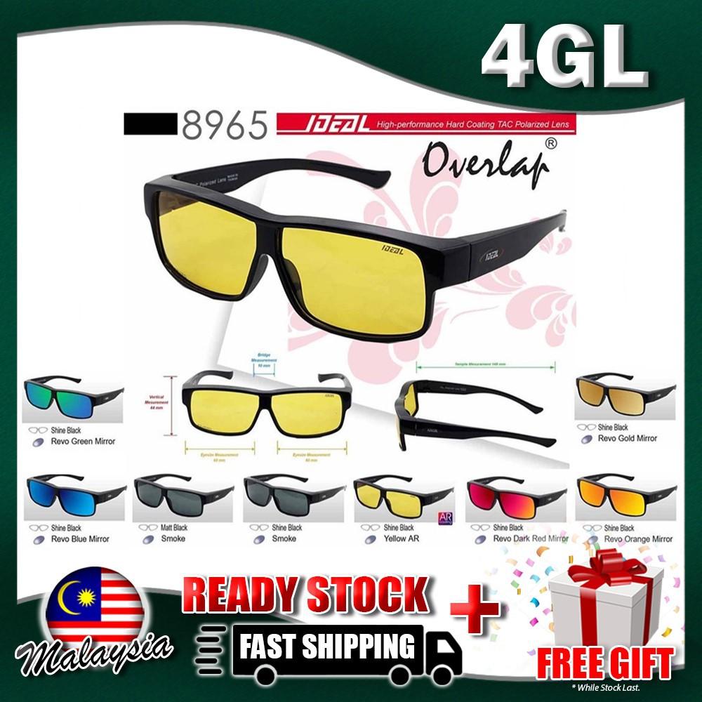 0ae1a97adc Shopee Malaysia