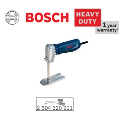 BOSCH GSG 300 FOAM CUTTER
