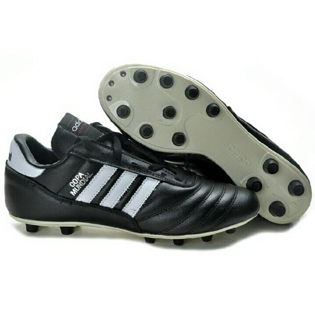 9787098a028 ADIDAS COPA MUNDIAL BOOTS MADE IN GERMANY 015110