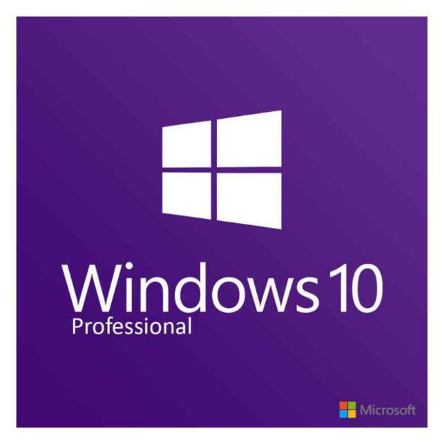 Windows 10 Pro 1809 ISO Pre-Activated[March 2019] May 17