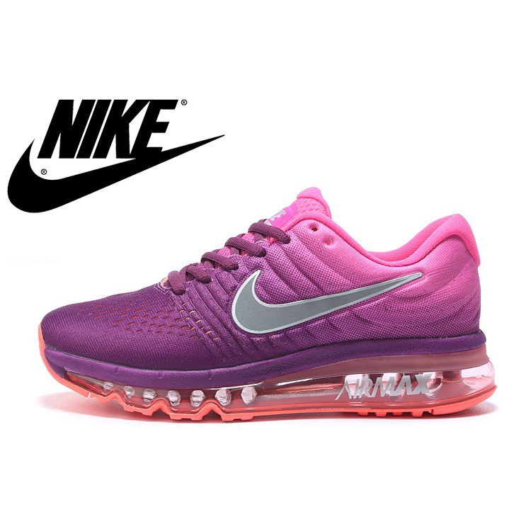 Air Prm Runner Casual Women's Max Nike 97 Sports Jogging Shoes CdxWreoB