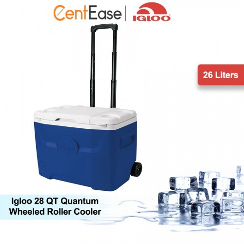 the latest 0ab69 c5f29 Shop igloo - Sales and Deals Online - Jun 2019   Shopee Malaysia