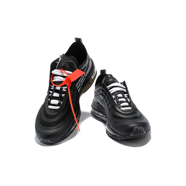 dc93f5f12f Nike Air Max 97 LX 927508-002 Size 36-46 | Shopee Malaysia