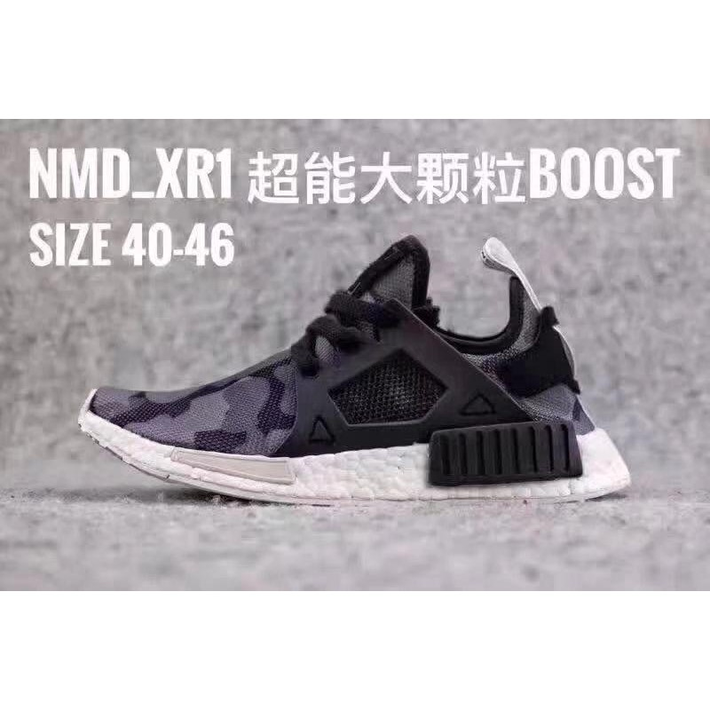 959d29035 adidas+shoes - Prices and Promotions - Mar 2019