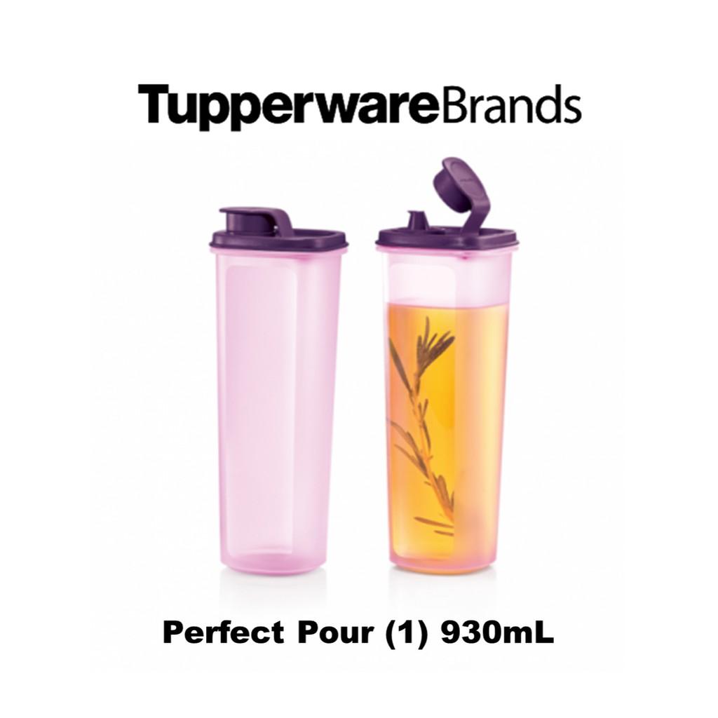Tupperware Perfect Pour (1) 930mL
