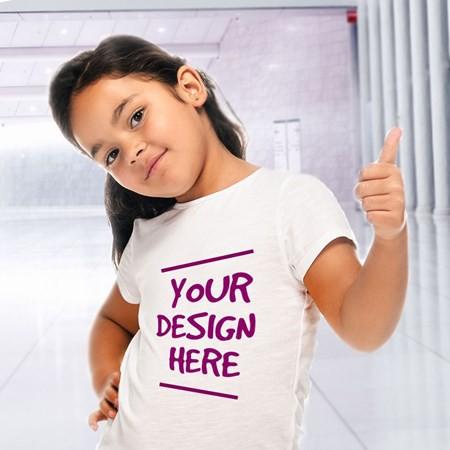 Exclusive Tshirt Printing Custom T Shirt Printing Create Your Own T Shirt Design Diy T Shirt Custom Made T Shirt Shopee Malaysia,Small House Front Design Ideas