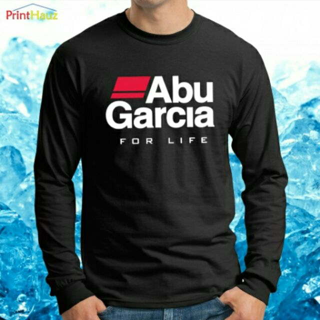 HIGH COTTON QUALITY ABU GARCIA