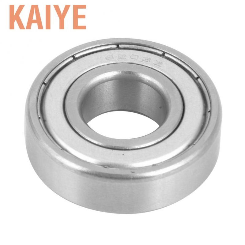 66 Coupling Outer Diameter:40 VXB Brand Japan MJC-40CSK-WH 15mm to 25mm Jaw-Type Flexible Coupling Coupling Bore 2 Diameter:25mm Coupling Length