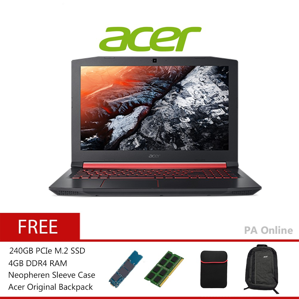 Acer Swift 5 Touch Laptop Charcoal Blue 14 I7 8550u 8gb 256gb Supercare Extended Warranty Super 2 Shopee Malaysia