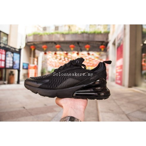 best sneakers 7c321 b045c Ready stock Air Max 270 men women running shoes,size36-45,Company  grade,AQ8059