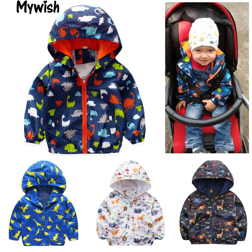 a58e9e374 kids jacket - Baby Clothing Prices and Promotions - Toys