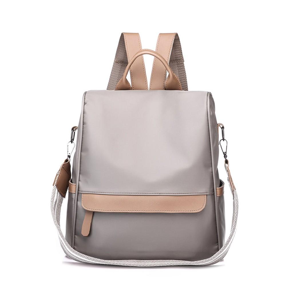 7aa81f844756 MCM backpacks