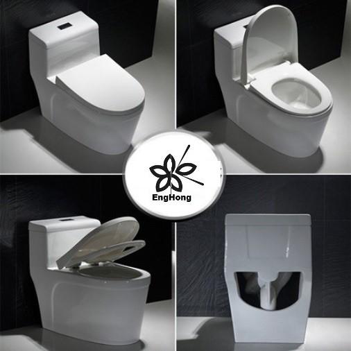Toilet Bowl Mangkuk Tandas Harga Borong