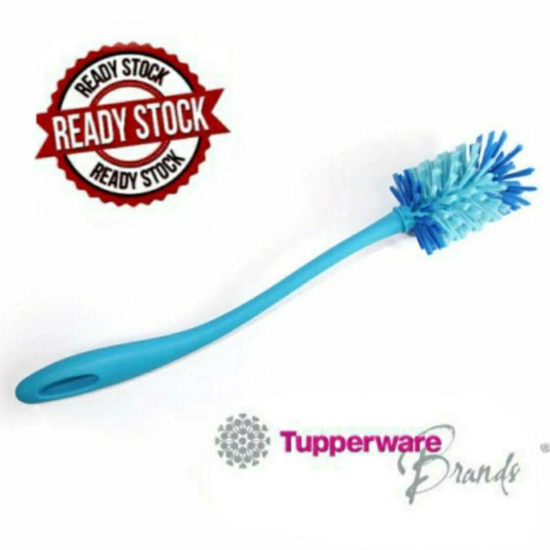 🔥READY STOCK🔥 Tupperware eco bottle brush