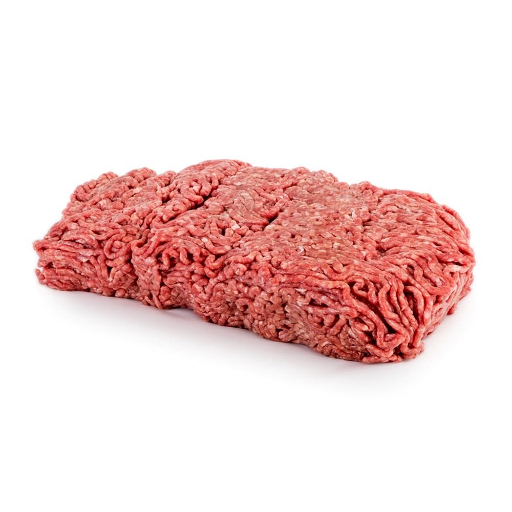 Minced Beef / Daging Kisar (1 KG)