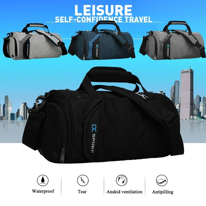6efd9b4780af gym bag - Prices and Promotions - Sports   Outdoor Dec 2018