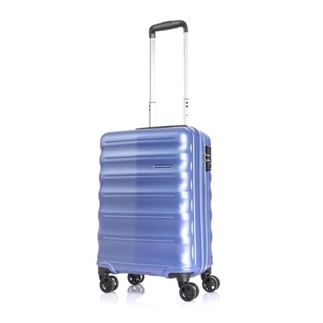 Kamiliant  Tenaya Spinner 55/20 TSA Luggage