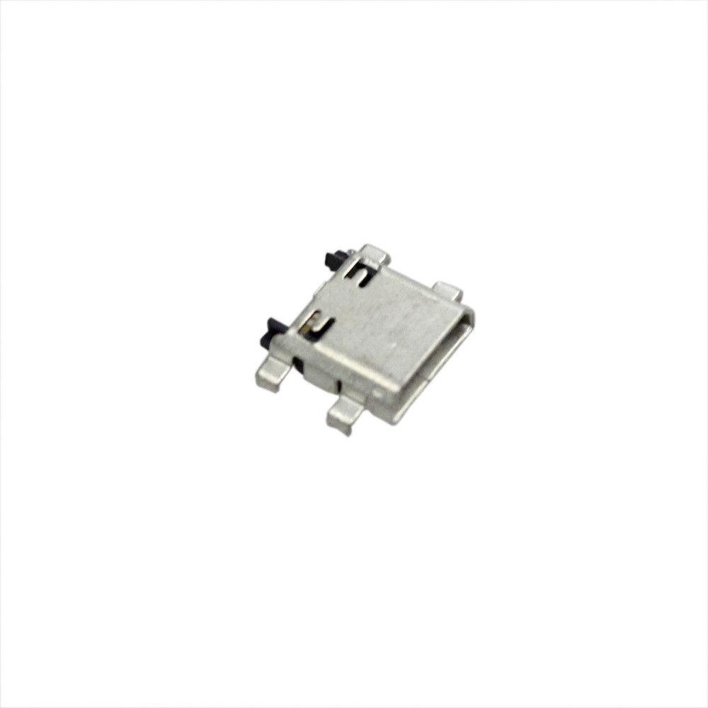 USB Data Sync Charging Port DC Jack for Samsung Galaxy J7 SM-J700 SM-J700T P
