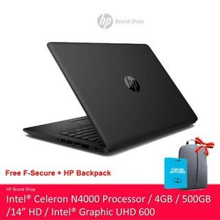 Lenovo N22 Chromebook Laptop (11 6\\