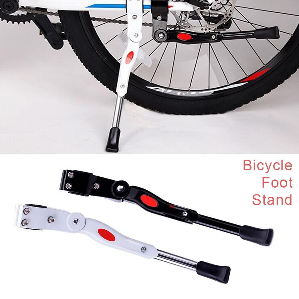 """115mm x 24 TPI Sunlite Bicycle One Piece Crank Arms 4-1//2/"""""""