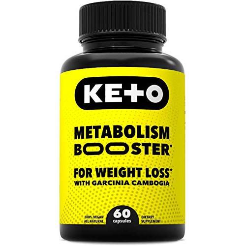 keto pills on empty stomach