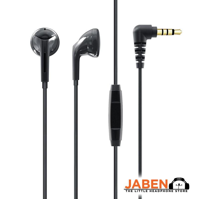FiiO EM3K Classic Hi-Fi Audiophile Earbuds