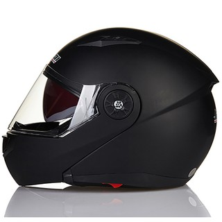 77a2b93f CARBON FIBER COLOR RACING HELMETS Flip Up Motorcycle casco Helmets moto  helmet