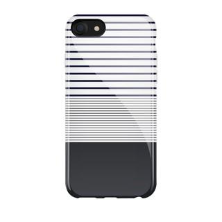 akna iphone 7 case