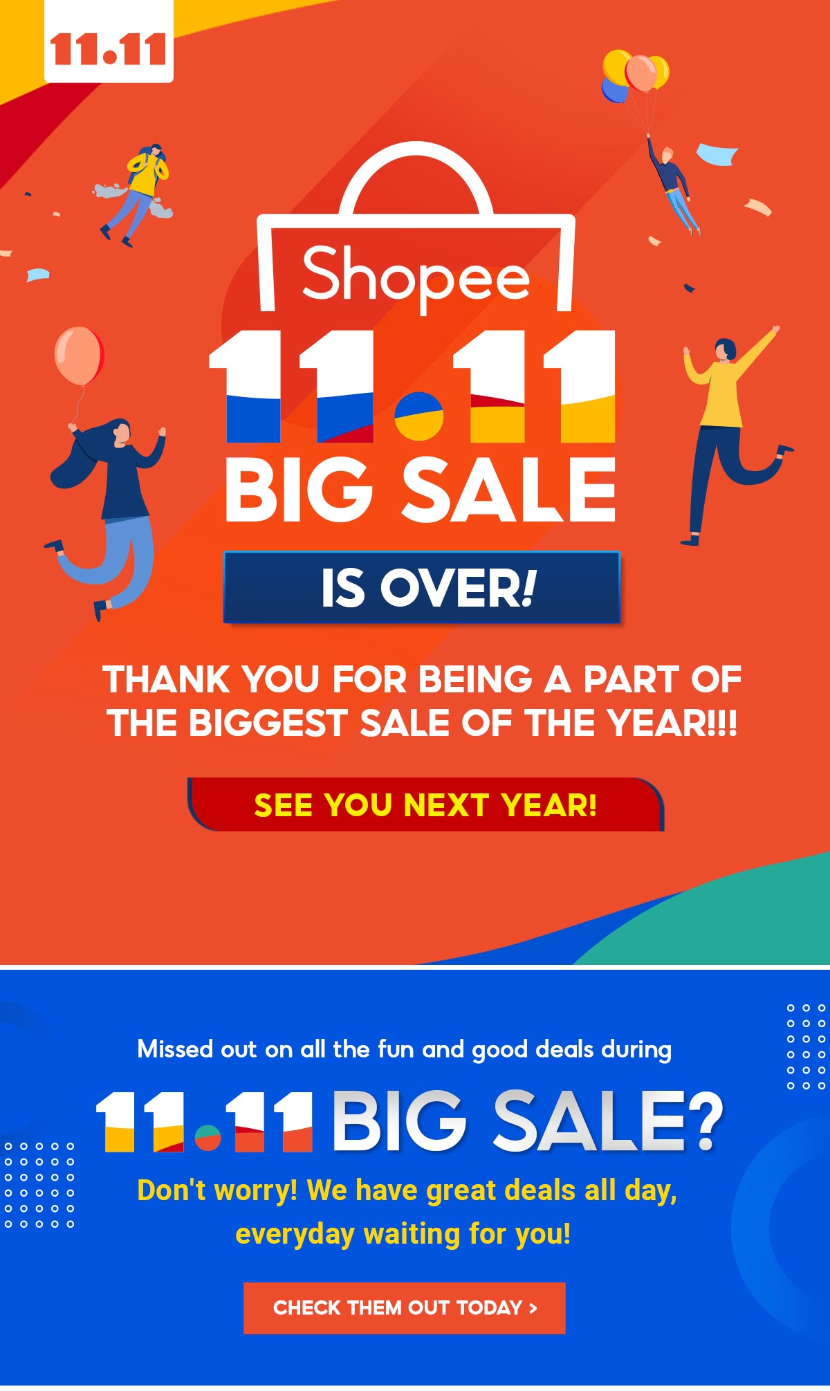 20.20 Big Sale 20   Daily Free Shipping Min Spend RM20 & More ...