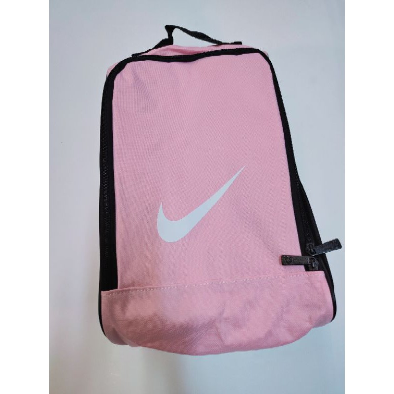 SALE CLEARANCE STOCK!! SHOES BAG !!MUST GRAB!!! HIGH QUALITY