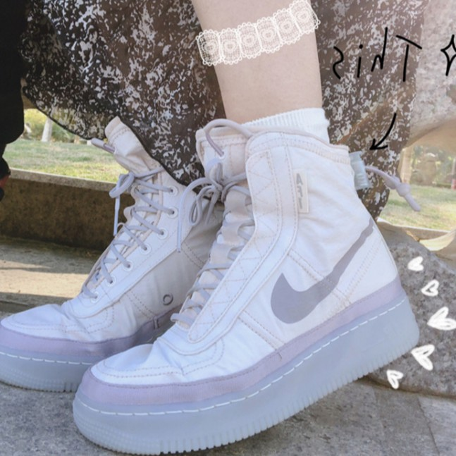 air force 1 high 36