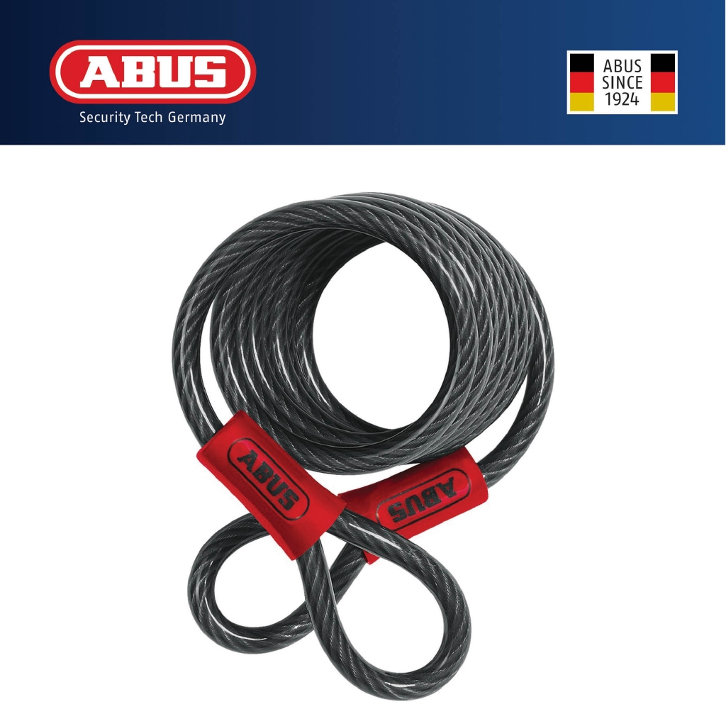 Abus Wiring Diagram - Catalogue of Schemas on