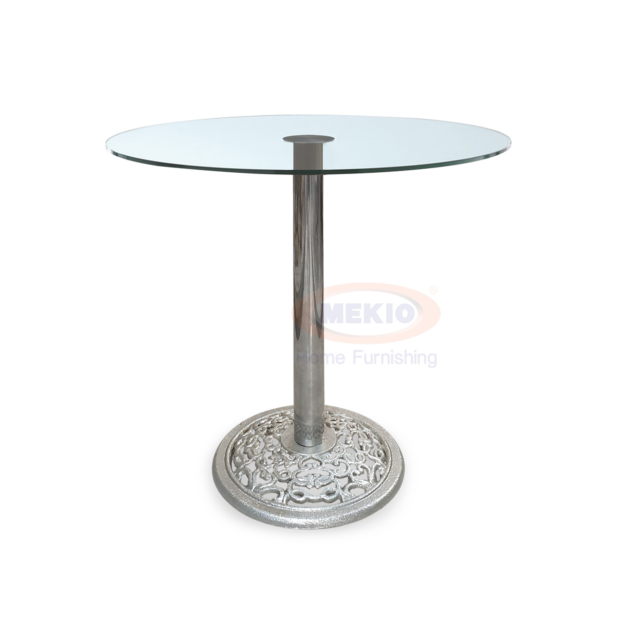 Dining Glass Table / Tea Table Glass Top RGT 700
