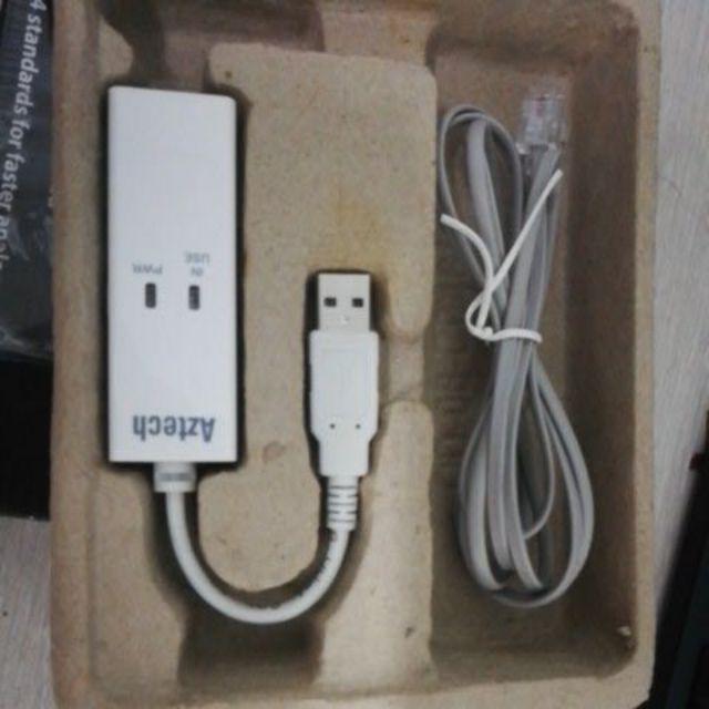 AZTECH USB MODEM UM3100 WINDOWS 7 X64 TREIBER