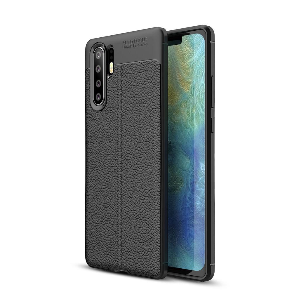 0057ef828 Rugged Shield Square Grid Texture TPU Case for Xiaomi Redmi Note 7 / Note 7  Pro (India) - Black | Shopee Malaysia