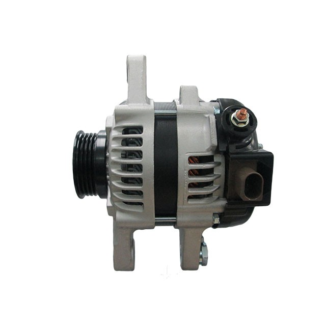 ALTERNATOR TOYOTA VIOS 2014 NCP 150 27060-0M090, 27060-0M100