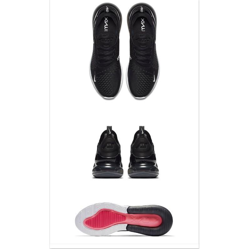VIP) NIKE AIR MAX 270 Men's Sports Shoes AH8050Original