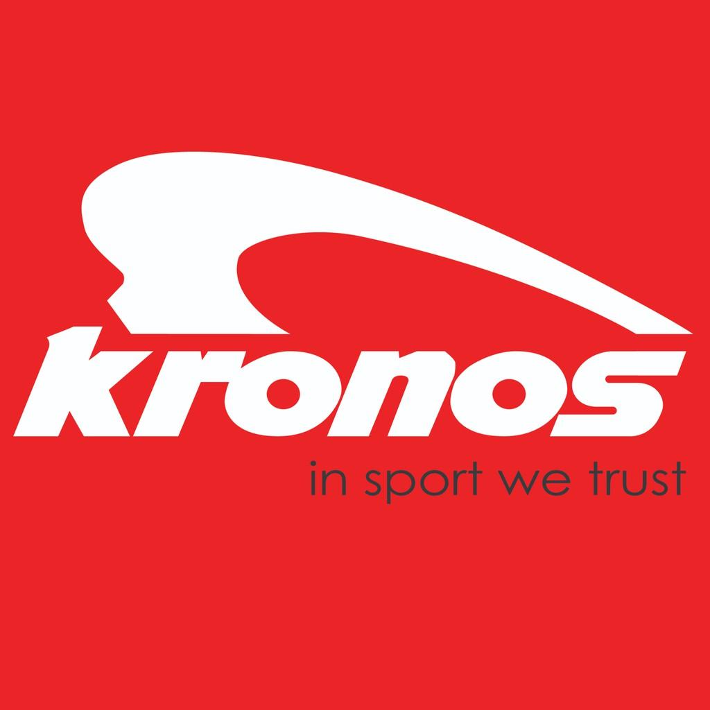 Kronos Malaysia, Online Shop | Shopee Malaysia