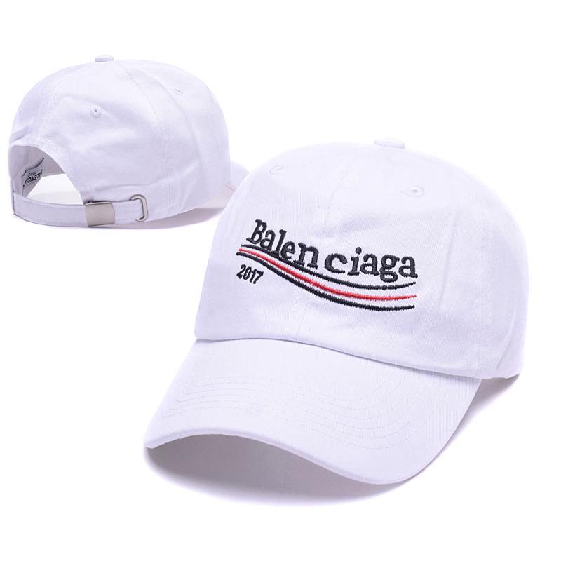 055e57771 New Arrival Balenciaga Cap Fashion Hat Cap Hats Sport Cap High ...