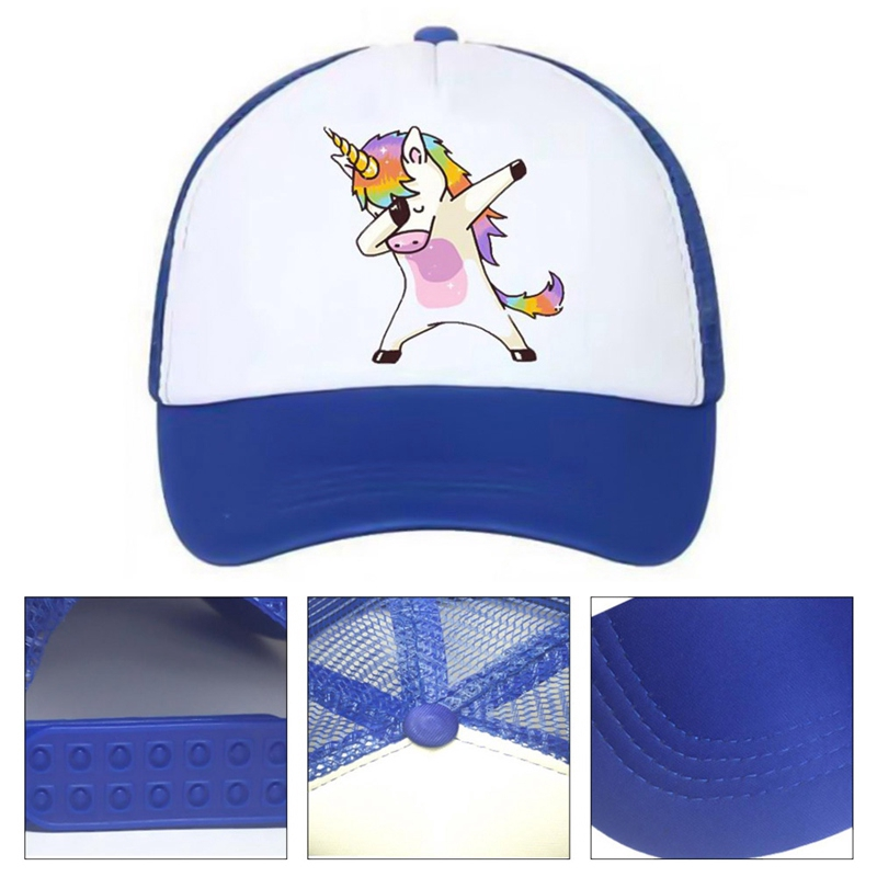 Baby//Toddler HELLO KITTY  Peaked Cap//Sun-Hat with Neck Guard  age  1-3 yrs