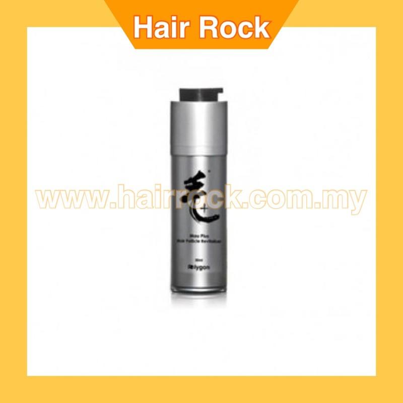 Mau Plus Hair Follicle Revitalizer